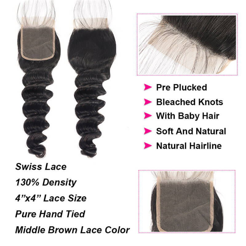 Pure Lace Wigs Reviews