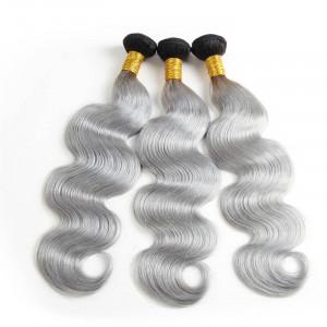 Body Wave 3 Bundles Best Weave Hair