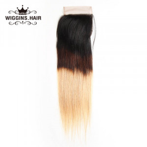Brazilian Virgin Hair