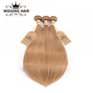 3pcs Straight Hair