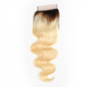 100% Human Virgin hair