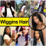 Straight Hair With Closure 4 Bundle