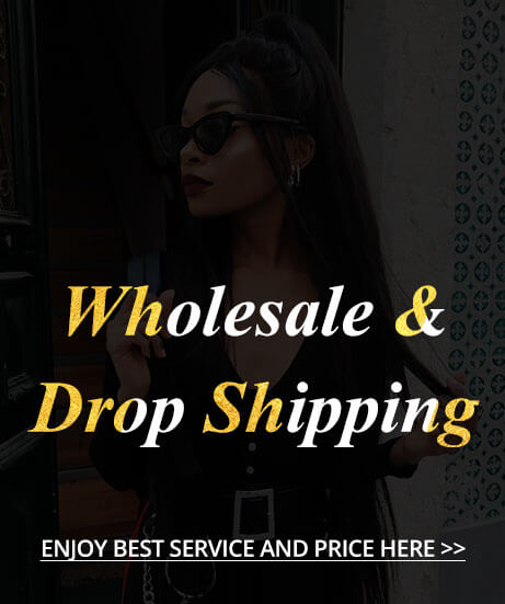 Wholesale&drop shipping