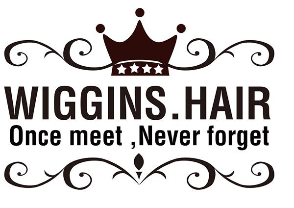 Wiggins Hair